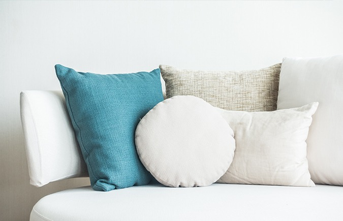 #1 Upholstery Cleaning Leeds